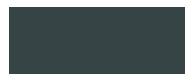 David Gonçalves Design Logo
